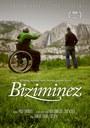 Baguaz! bidaia-esperientziak: Biziminez, Josu Iztueta