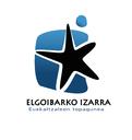 Elgoibarko Izarraren lan eskaintzak