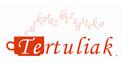 Eman izena Tertuliak programan