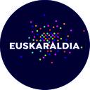 EUSKARALDIA proiektua aurkeztuko dugu abenduaren 3an, Kalegoen plazan