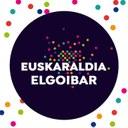 Gaur zabalduko da EUSKARALDIA ariketan parte hartzeko izen-emate ofiziala
