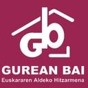 Gurean Bai proiektuaren amaiera