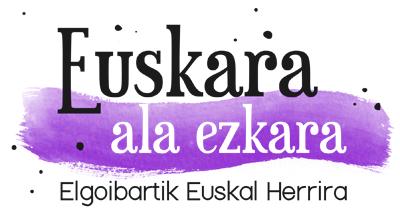 Martxan da Elgoibarko euskalgintza eta kulturgintza batera biziberritzeko lan-prozesua