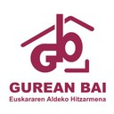 Gurean Bai.jpg