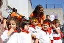 San Fermin txiki_2010 (36).JPG