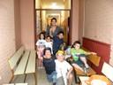 Berbazulo_2009_05.jpg