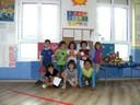 Berbazulo_2009_04.jpg