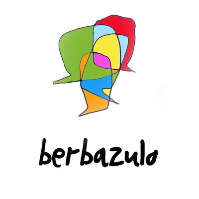 Berbazulo