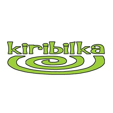 Kiribilka logotipoa.jpg