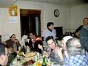 Santa Ageda_2009_05.jpg