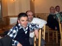 Santa Ageda_2010_08.jpg